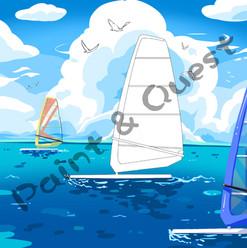 sail_Paint_watermark.jpg