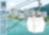 np360_watermark.png