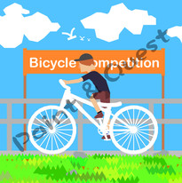 Bicycle_Paint_watermark.jpg