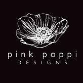 Pink Poppi.jpg