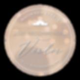 Open_House_Vendor_Button (Website).png