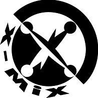 XMIX LOGO.jpg