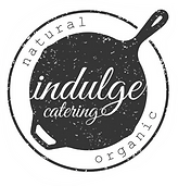 Indulge Catering.png