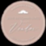 2019_Vendor_Button_Website.png
