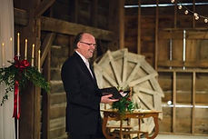 jim giles officiant.jpg