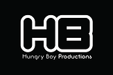 hungry boy productions.png