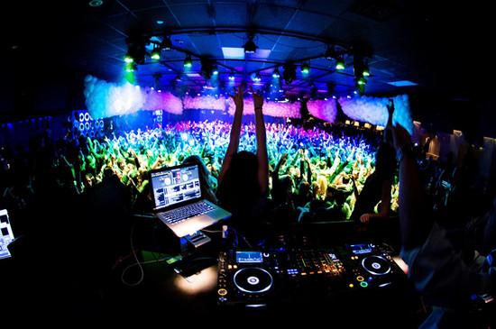 NYE 2014 DJ Kitcho .jpg