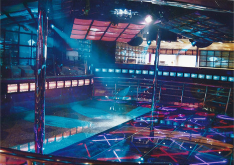 Point After Disco - Carnival Destiny 1998.jpg