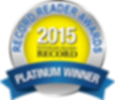 RRA Logo Platinum Winner.png