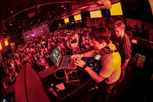 DJ Kitcho Pearl 2014.jpg