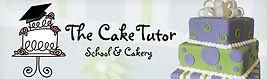 cake tutor.jpg