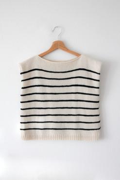 Basic Shirt   epipa