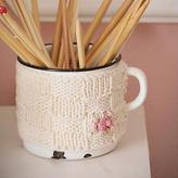 Rosy - Cup Cozy