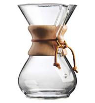 Chemex Kaffeekanne