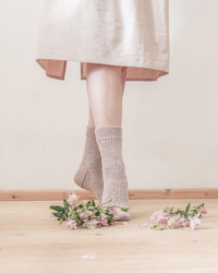 Akaeleia Socks | epipa