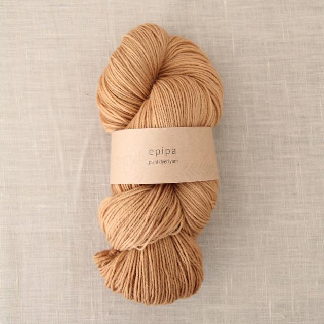 Reh - epipa yarns