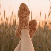 Sock No. 02