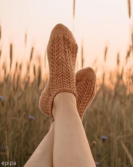TBC Sock No 02-0611.jpg
