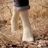 Sock No. 01