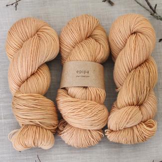 Aurum - epipa yarns