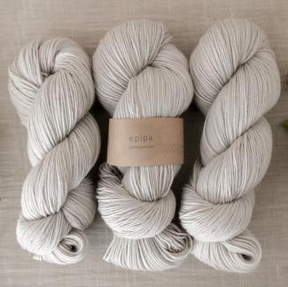 Taube - epipa yarns