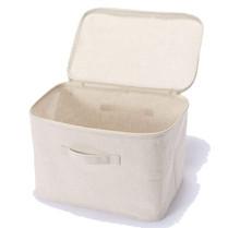 Storage Box Wolle und Strick