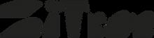 Atelier_Zitron_Logo.png