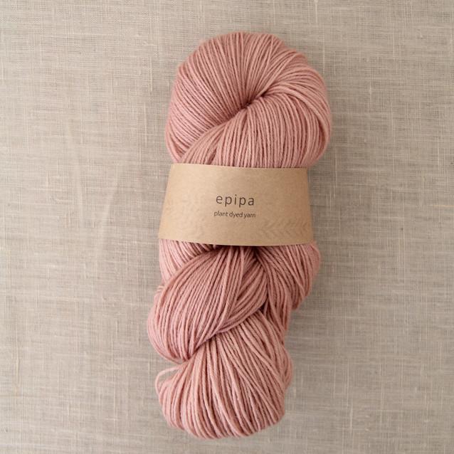 Chrysantheme - epipa yarns