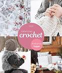 HuW crochet.jpg