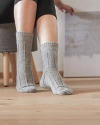 Concrete Socks | epipa