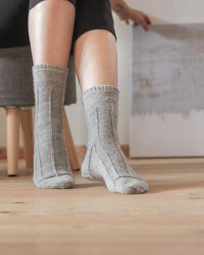 Concrete Socks   epipa