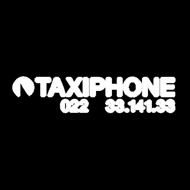 Taxiphone logo 1000x1000.png