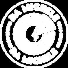 Logo_DaMichele-2 WHITE.png