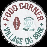 VDS - Logo Food Corner.png
