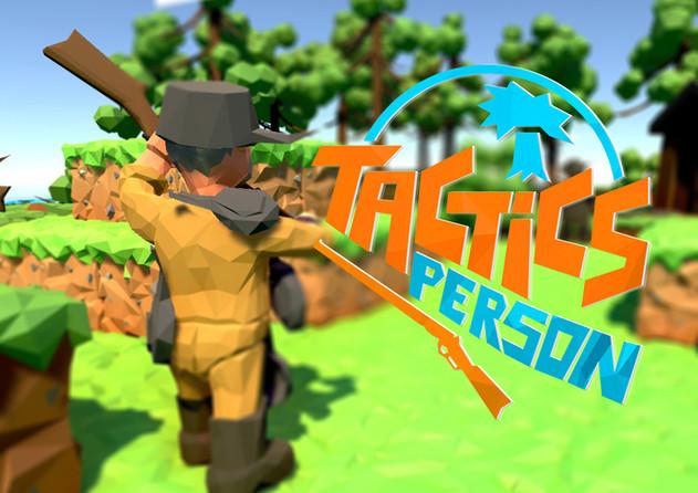 TacticsPerson_02.jpg