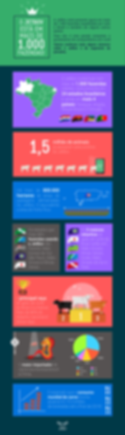 Infográfico-v1.png