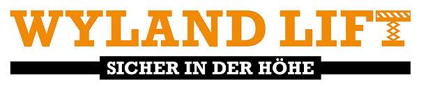 Wyland-Lift_Logo.jpg