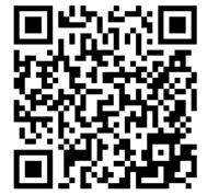Снимок экрана 2020-06-05 в 19.06.18.png