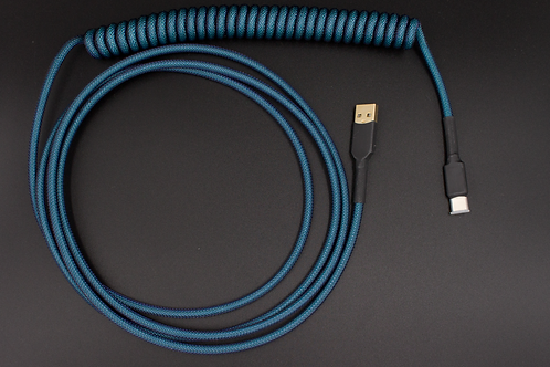 Atlantis cable