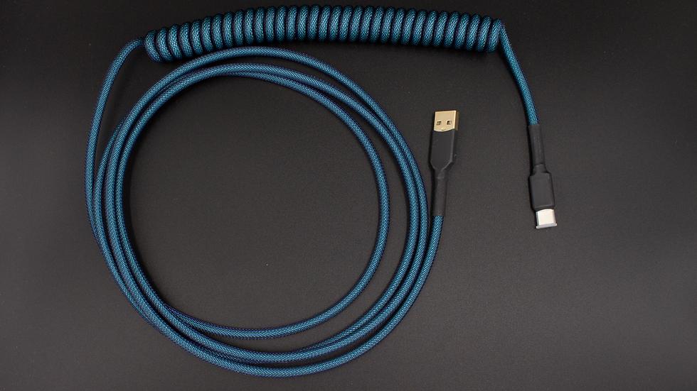 Atlantis cable