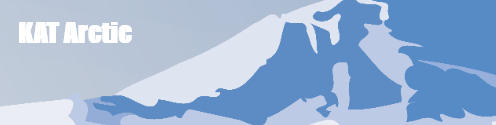 Arctic banner.png