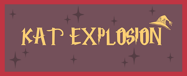 kat_explosion_banner.png