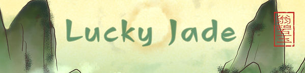 lucky jade banner.jpg