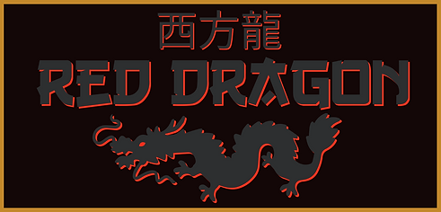 red dragon banner.png
