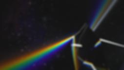 midnight rainbow banner.png