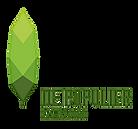 pop_logo_def-01145x137.png