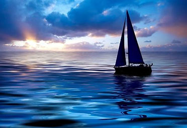 blue sailboat 7.jpg