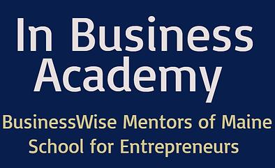 In Biz Academy logo 1.PNG