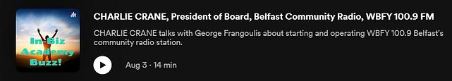 Charlie Crane Podcast.PNG