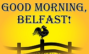 GMB Rooster on fence logo.PNG